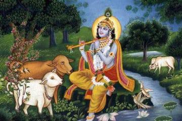 gods-in-print-lord-krishna