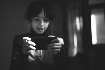 millenial - dot com children (2)