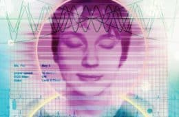 Mindfulness meditation and pain