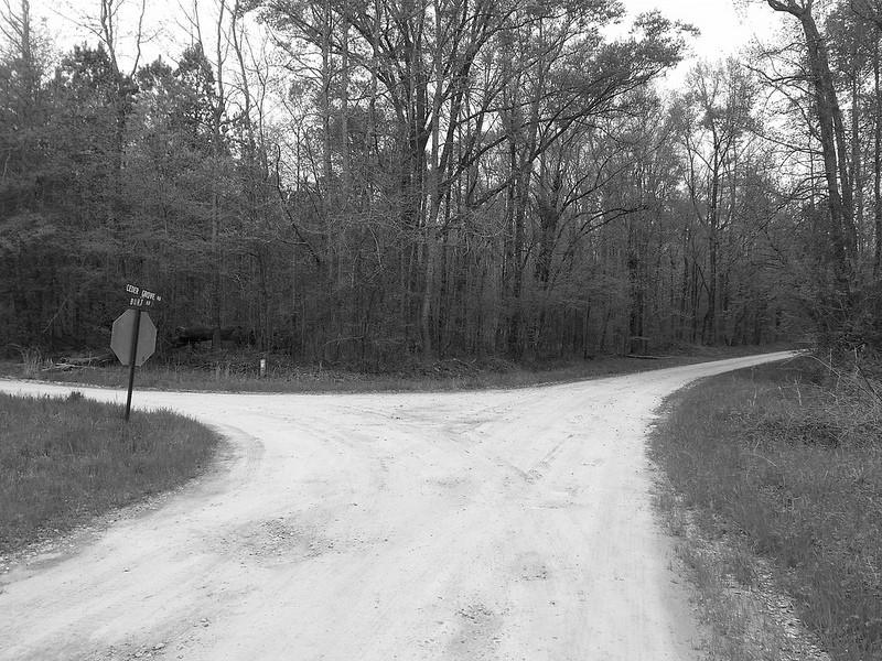 Cross_Roads_Dreams