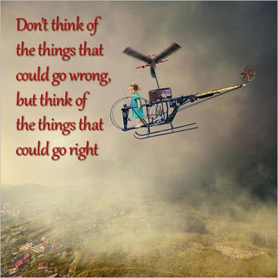 helicopter real with Powerful Quotes on School Bus With Children 3493 also Recreation further Powerful Quotes likewise Tilt Shift Photos Life Size Miniature Photography furthermore Yellow Speed Bike 7337.