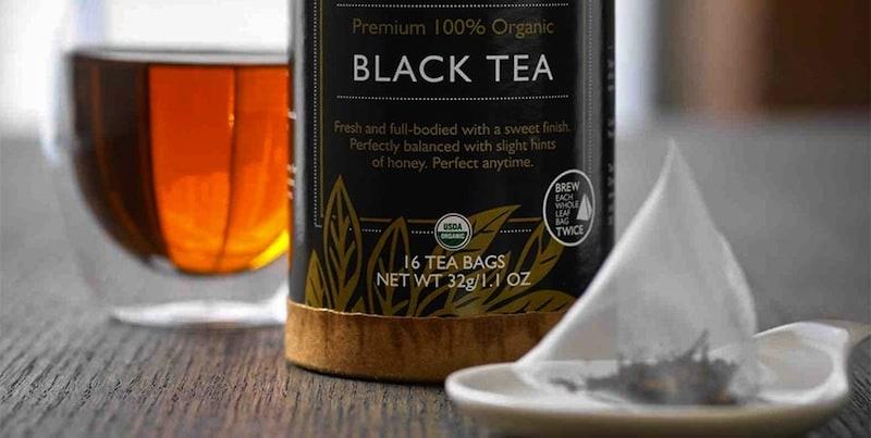 tea, sustainable-business-tea-bar