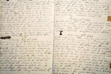 Cursive writing pages - The value of cursive writing