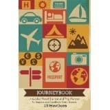 Journeybook cover