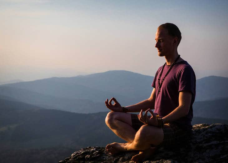 Image result for MEDITATION- A JOURNEY TOWARDS PEACE