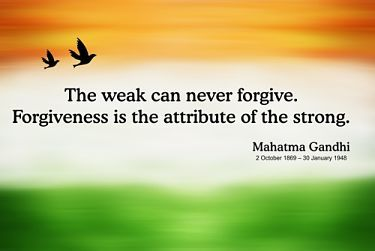 mahatma-gandhi-quote-forgiveness