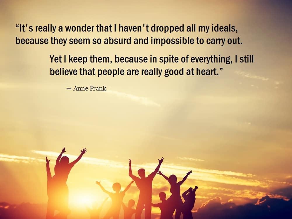 sunlight-hope-people