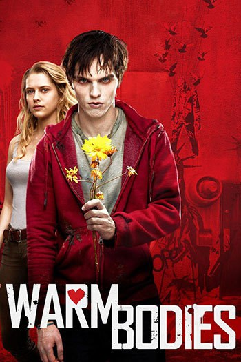 Warm Bodies review