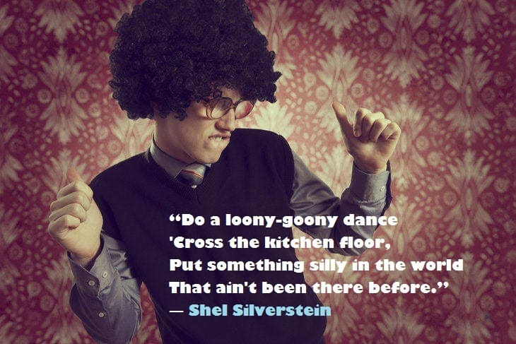 funky-guy-dancing-silly-quote