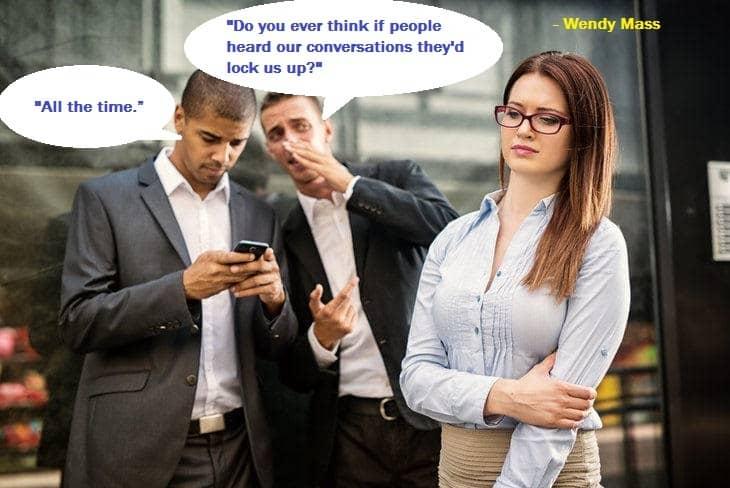 men-gossiping-girl-silly