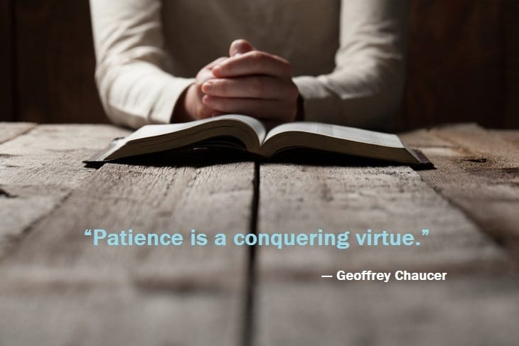 patient-hands-praying-waiting