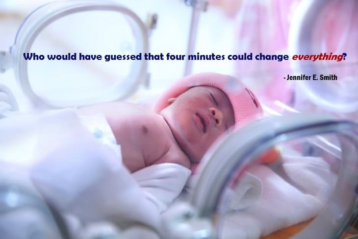 baby-change-hospital-newborn-birth