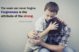 boy-father-forgiveness-pain-letgo