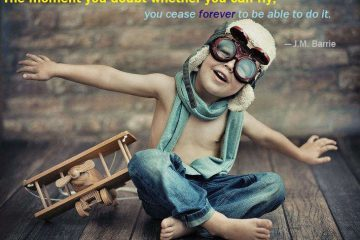 kid-flying-believe-happy-playing