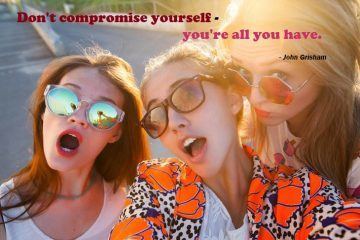 girls-silly-funny-beyourself-fun-life-fashion-selflove-friendship