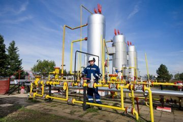 Operator at natural gas plant - Clean Power Plan's fatal flaw