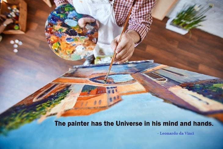 paint-brush-art-universe-hands-creative