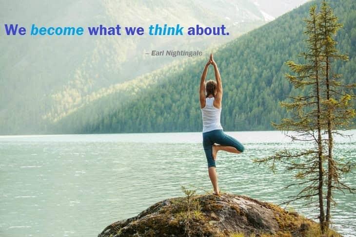 yoga-girl-peace-reflection-think-mindful