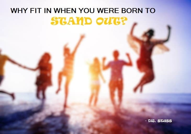 drseuss-fittingin-standout-beyourself-jumping-happy