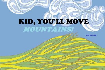 drseuss-mountains-quote-cartoon