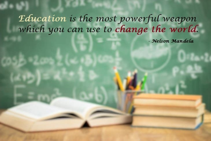 education-learning-books-classroom-change
