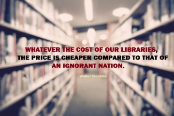 library-books-learning-ignorant-intelligent