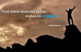 nietzsche-hardship-climber-success-perseverance