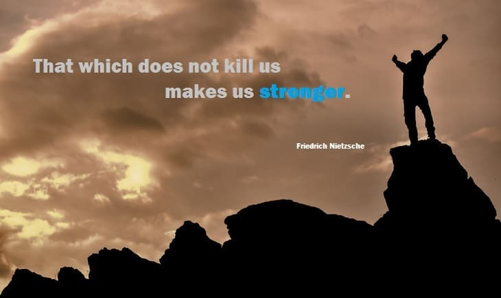 nietzsche-hardship-climber-success-perseverance