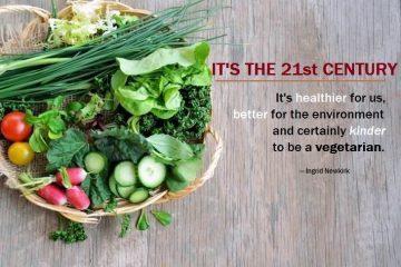 vegetarian-vegetables-table-healthy