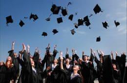 academy graduates - education quotes
