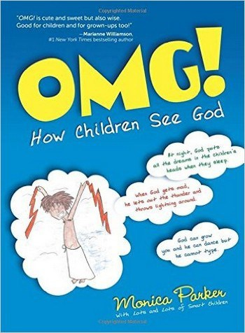 How Children See God