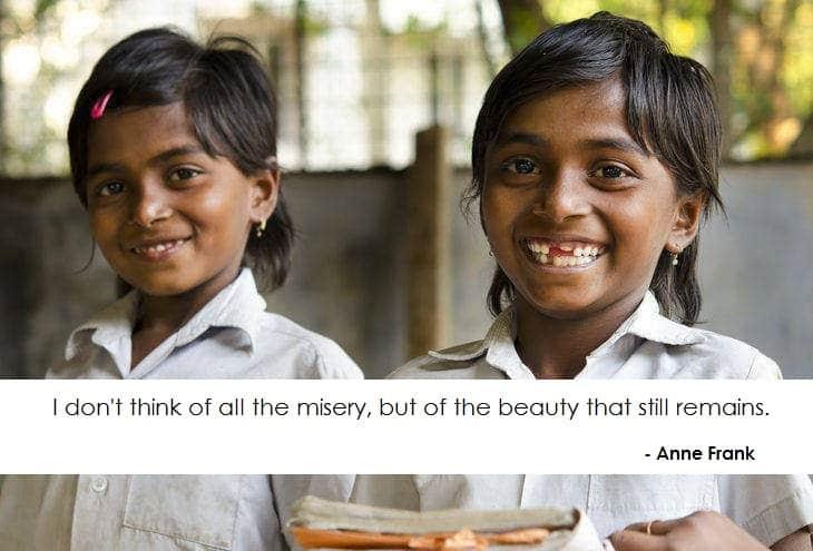 beauty-misery-happy-kids-india