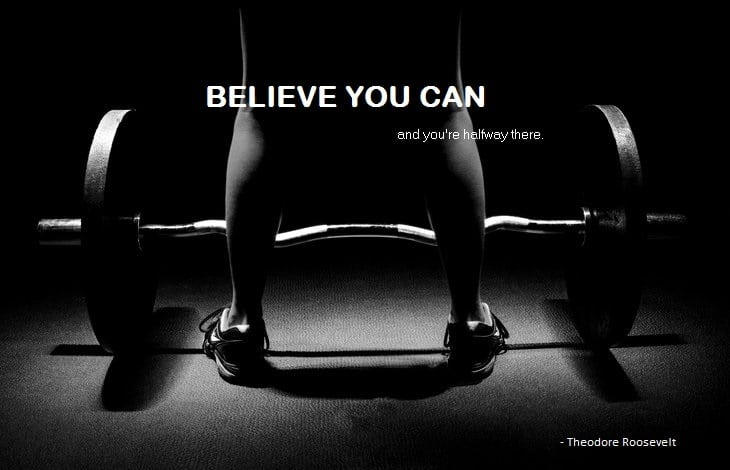 believe-selfconfidence-ambition-weightlifting-train
