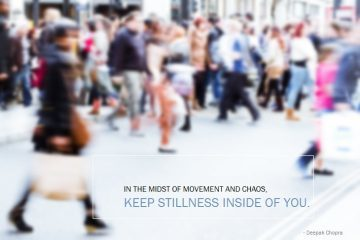 deepak-chopra-busy-stillness-peace-mindfulness