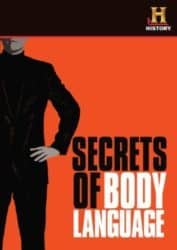 Secrets of Body Language documentary