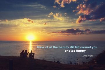 happy-friends-sunset-beauty
