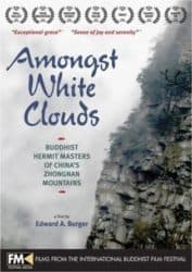 Amongst White Clouds movie