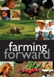 Farming Forward movie