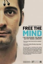 Free The Mind movie