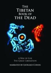 The Tibetan Book of the Dead movie