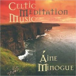 Celtic Meditation Music audio