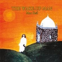 The Wake-up Man audio