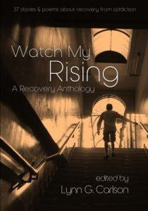 watch my rising