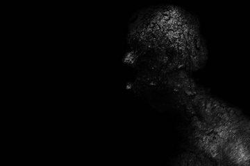 coal state of head in the dark