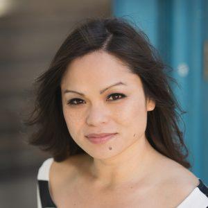 Christina Vo