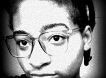 Anne-Sophie Okou