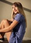 Katie Hanneman